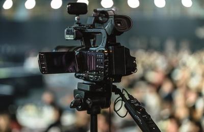 Первому российскому национальному телеканалу выдали лицензию