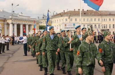 Орловским казакам разрешили получать землю без торгов