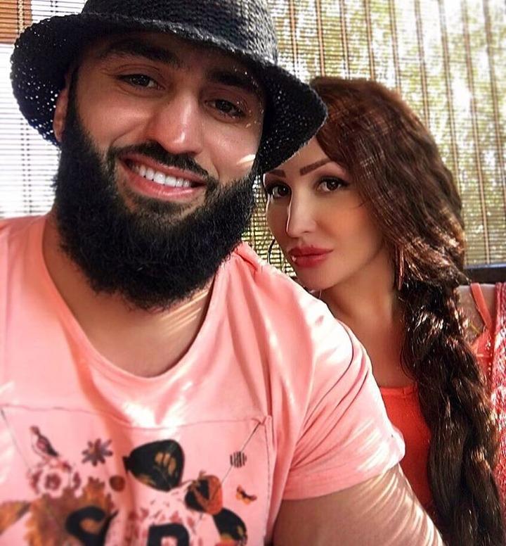 В Ингушетии устроили стрельбу из-за хвастовства женой в Instagram