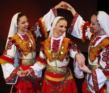 """В Краснодаре состоится  молодежный фестиваль """"Песни и танцы народов мира"""""""