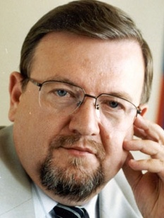 Возвращение Крыма в состав РФ потребует нового осмысления федеративного устройства нашего государства