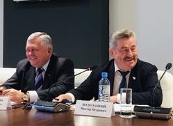 """Об авто- и гетеростереотипах """"братских народов"""" рассказали в Рязани"""