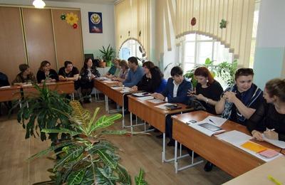В Дагестане прошло первое заседание Ассоциации учителей аварского языка