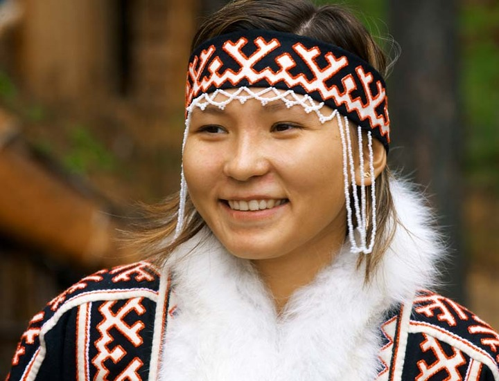 VIII Съезд коренных малочисленных народов Севера пройдет на Ямале