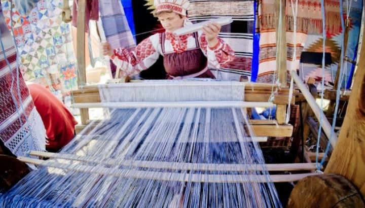 Стала известна программа Бажовского фестиваля
