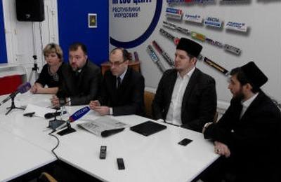 Министр национальной политики Мордовии высказался за школьную форму