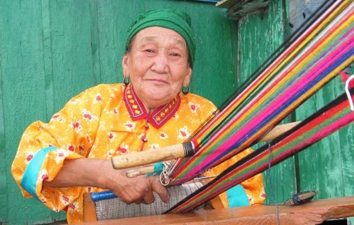 В Хакасии появится центр шорской культуры