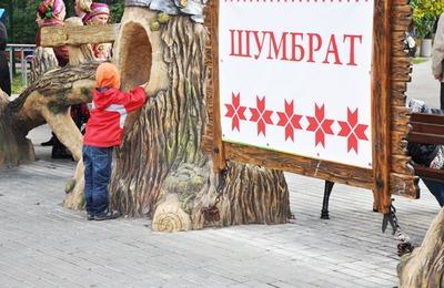 В Москве и Подмосковье пройдут праздники мордовской культуры