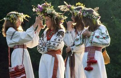 Центр славянских культур создадут в Москве