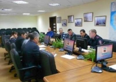 Полиция: 78% преступлений в Ямальском районе совершили безработные аборигены