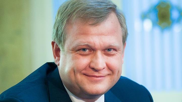 Руководитель Департамента культуры Москвы похвалил Кадырова за работу с чеченской общиной