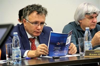 В Казани предложили выпускать комиксы на татарском языке