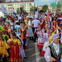 3D-учебники башкирского языка создали в Башкортостане