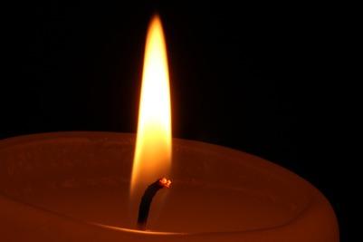 В Москве отслужат панихиду по жертвам теракта в Беслане
