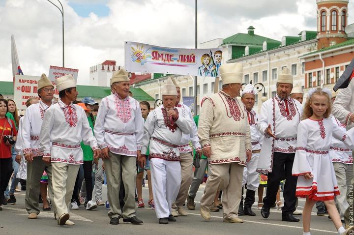Этнолето-2021: фестивали и праздники отмененные из-за коронавируса