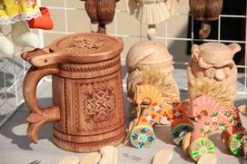 Международный фестиваль этномузыки принимает заявки на участие