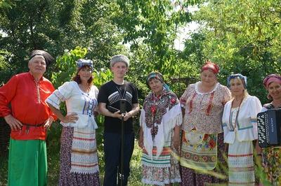 Музей виртуальной реальности по истории казачества создают в Ставрополье
