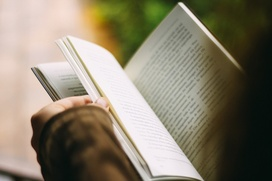 В Карелии выпустили сборник устойчивых выражений на вепсском языке