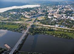 В Калужской области впервые в официальном документе появились права русского народа