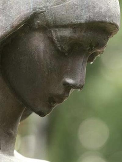 В Кабардино-Балкарии хотят увековечить память жертв политических репрессий