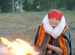 Ненецкую писательницу Неркаги выдвинут на Нобелевскую премию