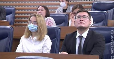 Реализация национальной политики на Ямале