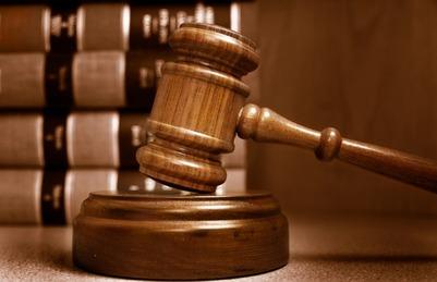 Адвокат осквернившего статую Будды борца обжаловал приговор