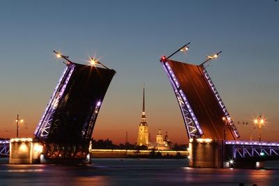 Межэтнические языковые взаимодействия обсудят в Санкт-Петербурге