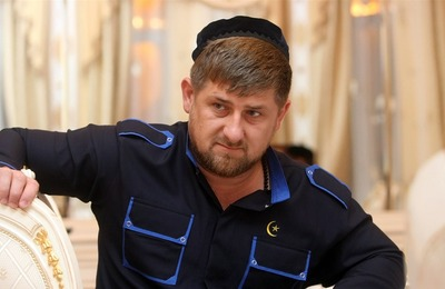 Кадыров заподозрил телекомментаторов в национализме за умолчание о Чечне