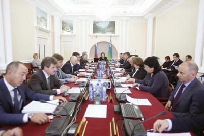 В Югре выделят на развитие коренных народов 127 млн рублей