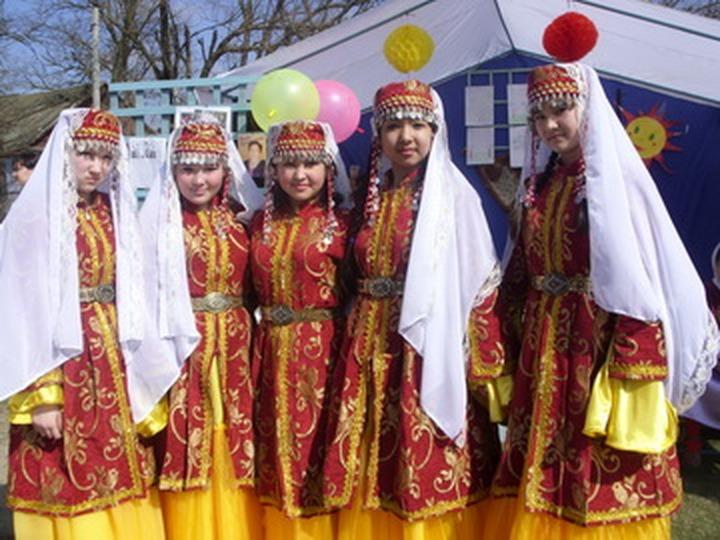 В Ставрополе пройдет День ногайской культуры