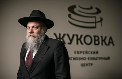Двадцать членов московской иудейской общины попали в больницу с подозрением на коронавирус