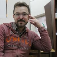 Диктант на коми языке напишут в Республике Коми и по всей России