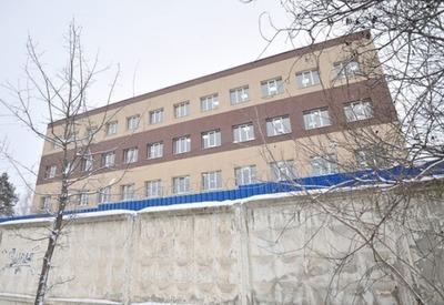 Правозащитница: причиной инцидента с мигрантами в Екатеринбурге стала  тупиковая ситуация с закрытием границ