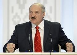 Лукашенко опроверг заявления о притеснении русских в Белоруссии