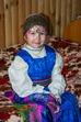 Николаева Оксана Николаевна