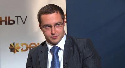 Националист Миронов выдвинулся на должность главы Хакасии