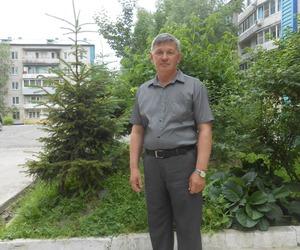 Владимир Каленчуга