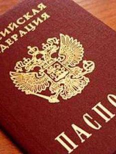 Сибирь и Дальний Восток заселят соотечественниками из СНГ