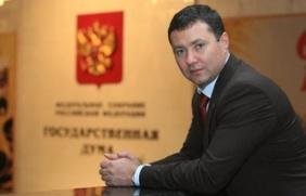 Депутат Госдумы предложил уменьшить финансирование Чечни и других национальных республик