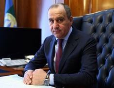 В КЧР  заявили о дискриминации карачаевцев во власти