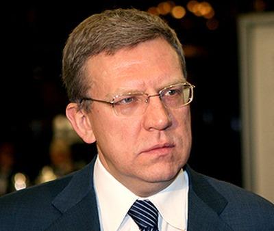 Кудрин надеется на пересмотр приговора Илье Фарберу