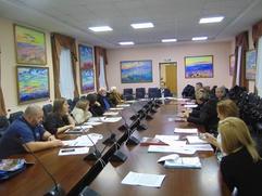 Региональная стратегия реализации нацполитики появится в Ленинградской области