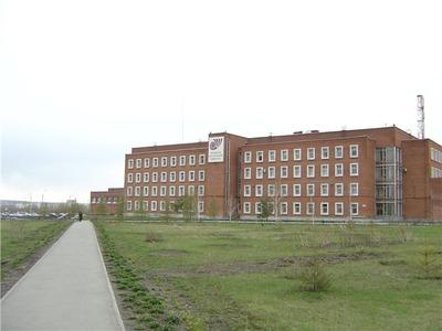Челябинские студенты требуют наказать преподавателя за призывы переселить татар и истребить башкир