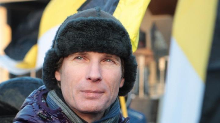 Николай Бондарик задержан по подозрению в организации провокаций на Курбан Байрам