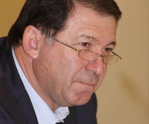 Хаути Сохроков