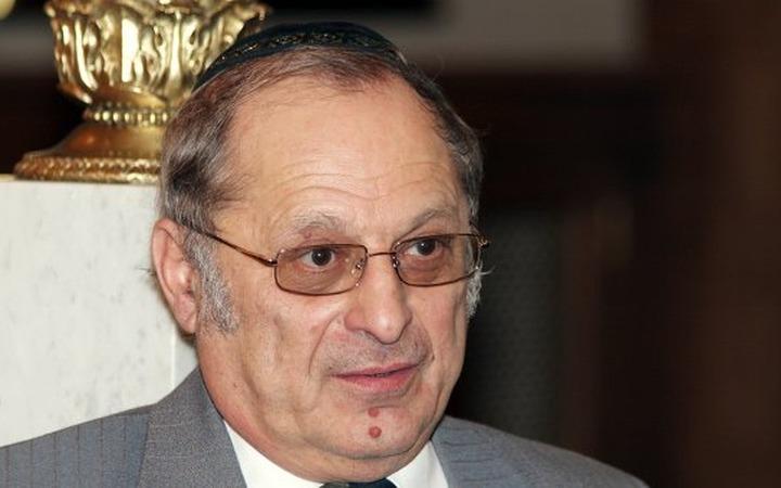 В еврейской общине возмутились тем, что Путина не пригласили в Освенцим