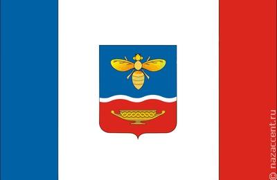 Школа-2021 в Симферополе