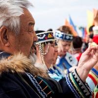 У коренных народов Красноярского края появится сотовая связь