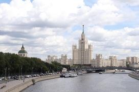 Доступ населения к культурным ценностям обсудили на заседании в Москве